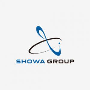 昭和テクノス株式会社の事業譲渡に関するお知らせ