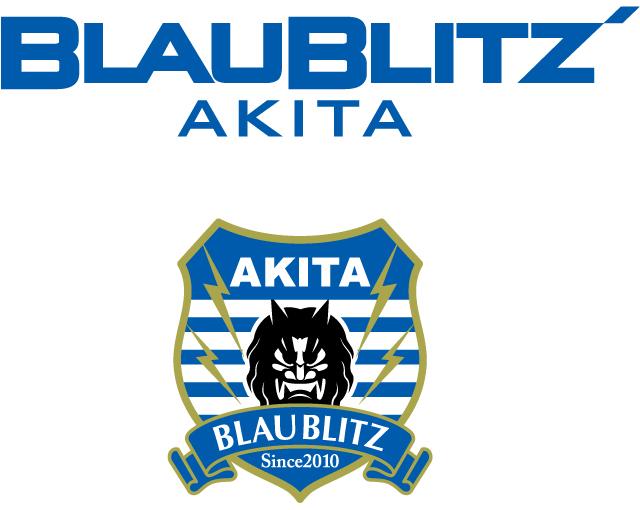 BLAUBLITZ-logo2