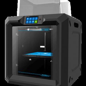 FDM式 3Dプリンター導入