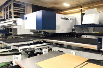 TruMatic6000fiber-center